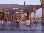 Agence de voyage Marrakech