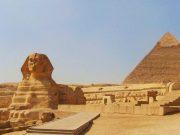 voyage a sharm el sheikh